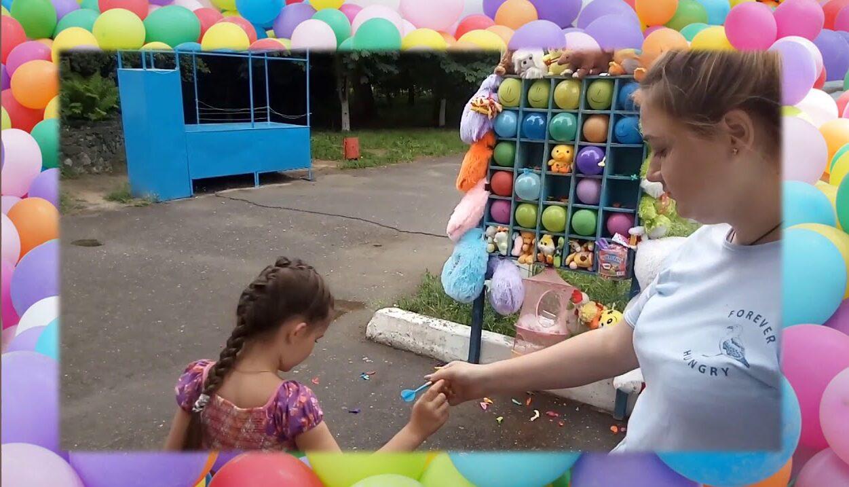 «Камышин-open 2017»