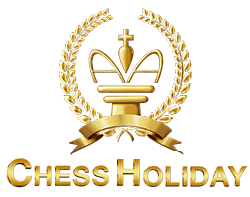 ChessHoliday