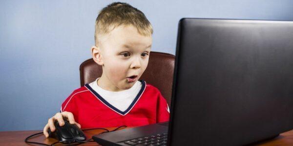 Онлайн занятия в ИЮЛЕ