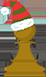 chessholiday pawn