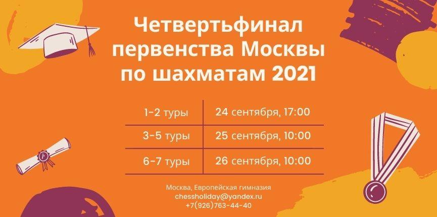 четветьфинал_chessholiday